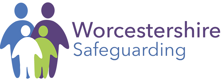Worcestershire Safeguarding Boards