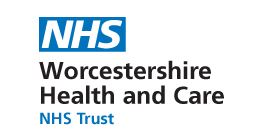 Worcestershire Health & Care NHS Trust