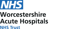 Worcestershire Royal Hospital