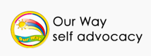 Our Way Advocacy