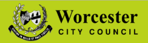 Worcester City Council – Housing Strategic Group