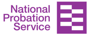 National Probation Service