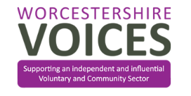 Worcestershire Voices