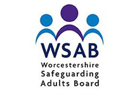 WSAB Logo