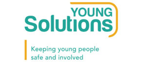 Young Solutions