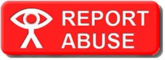 Allegations & LADO - Worcestershire Safeguarding Boards