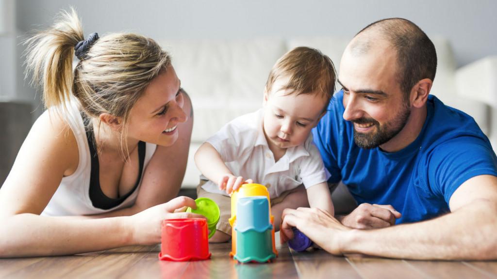 Parents & Carers - Worcestershire Safeguarding Boards